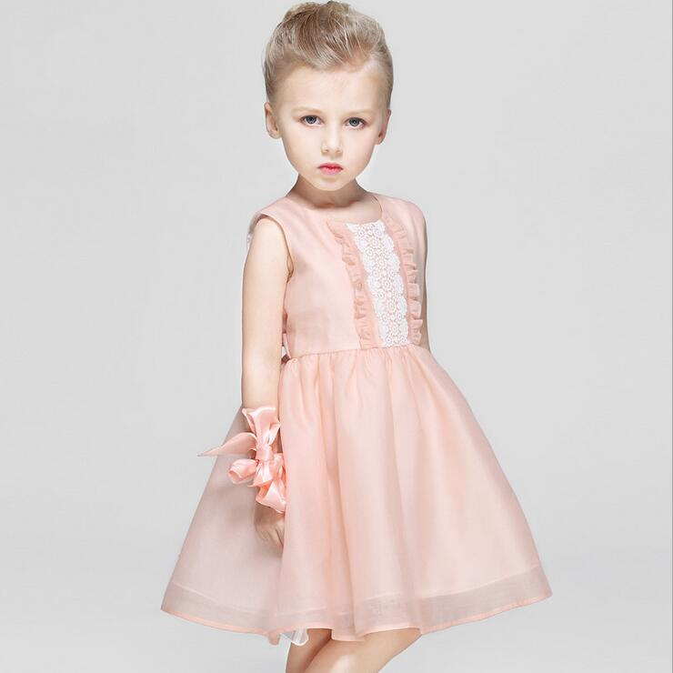 High Quality Toddler Evening Dresses-Buy Cheap Toddler Evening ...