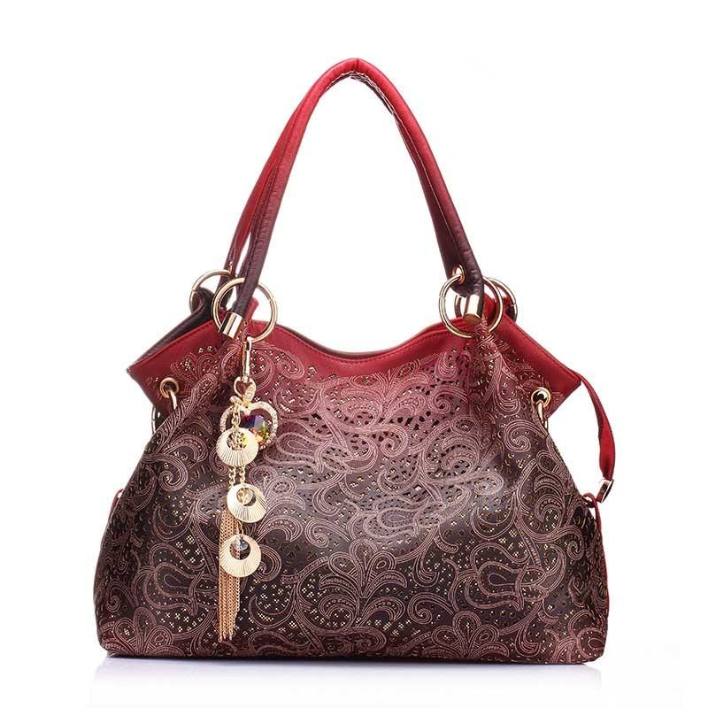 Baellerry New Casual Tote Women Shoulder Bags PU Leather Shoulder Crossbody Bags Flap Mini Bags Female Clutches  цена и фото