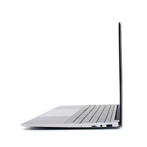 Image 5 - 15.6 inch intel i3 8gb ram 256gb ssd 1920x1080p ips screen notebook computer laptop