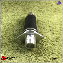 AIRMEXT Rear suspension for H.ONDA JADE / airspring rolling lobe sleeve type shock absorber pneumatic air