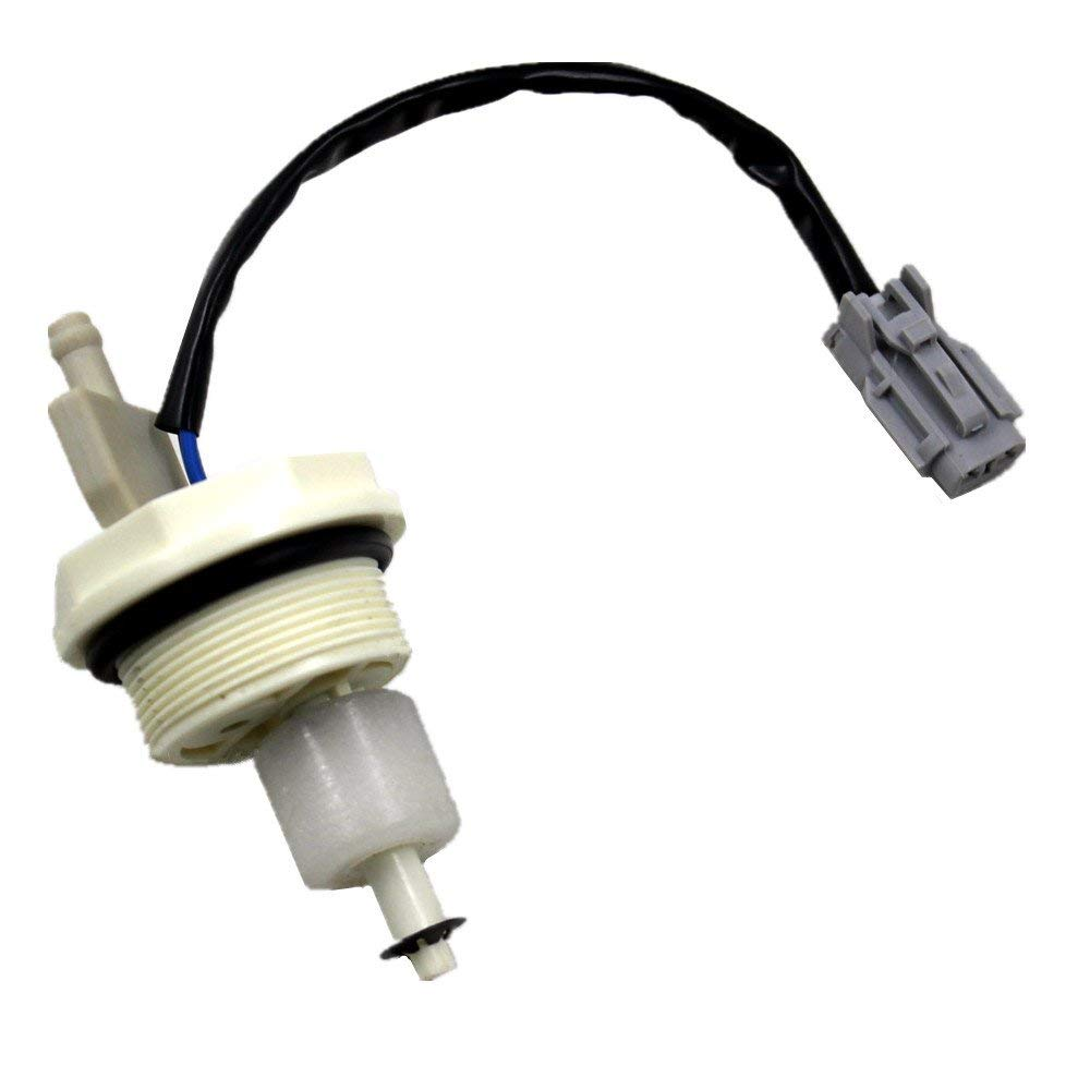 12639277 indicador de combustivel de agua sensor transmissor para duramax 6 6l chevrolet silverado e para