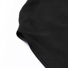 Kobiety Sukienka Lato 2020 Casual rękawów Retro Halter litego Plaża długa suknia szyi Round Sling Moda Plaża Odzież Plus Size tanie tanio Poliester -Line Osób w wieku 18-35 lat AUS515770 O-neck Bez rękawów Spaghetti pasek Other Plaża style Naturalne Stałe