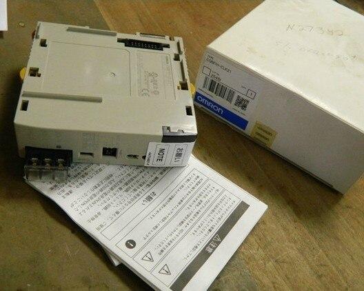 CQM1H-CLK21     PLC controller