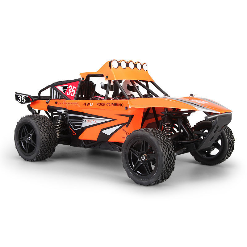 Hot Sell K959 Rc Car 1/10 Scale Model 4wd Nitro On Road Racing Car High Speed Hobby RC Car vs K949 A969 image
