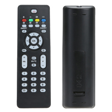 Worldwide Replacement Remote Control for Philips RC2023601/01 Smart LCD LED HD TV Remote Control