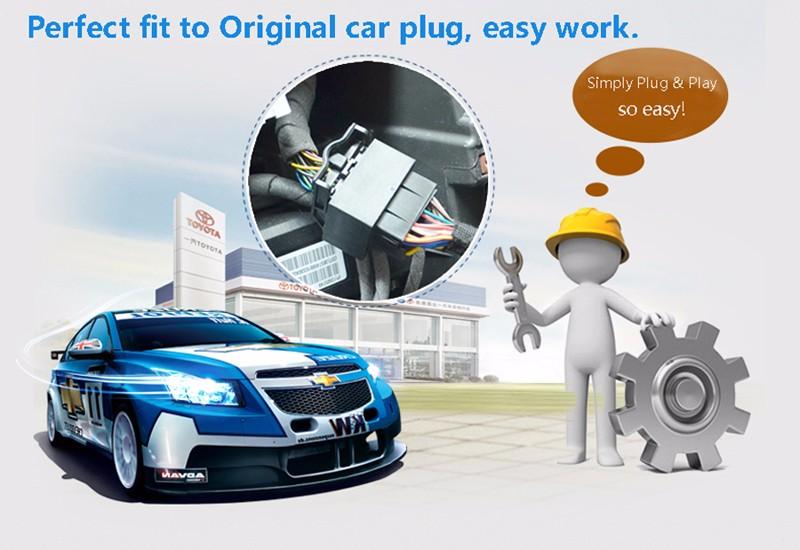 2din CAR DVD GPS NAVIGATION mitsubishi lancer ex asx pajero outlander (7)