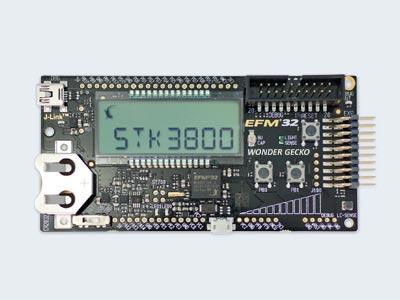Original article efm32wg-stk3800 development board l87 38ea c 1 article lamp 2011chi320 7020 32 rev1 0 1piece 32led 356mm