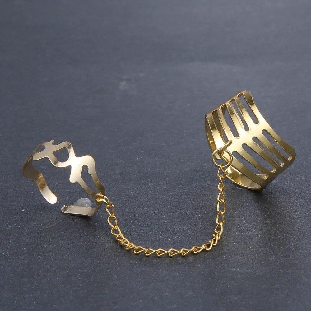 20140829-cuff-ring-63