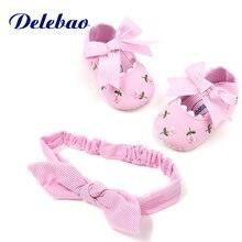Детская обувь delebao для отдыха комбинированный костюм детская