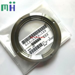 Image 3 - NEW 24 70 2.8L Bayonet Mount Ring For Canon 24 70mm 2.8L CY3 2165 000 Repair Part Replacement