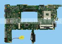 Asus N75S N75SF N75SL X7DSF X7DSL 마더 N75SF REV2.2 메인 60N69MB1500 PGA989 100%