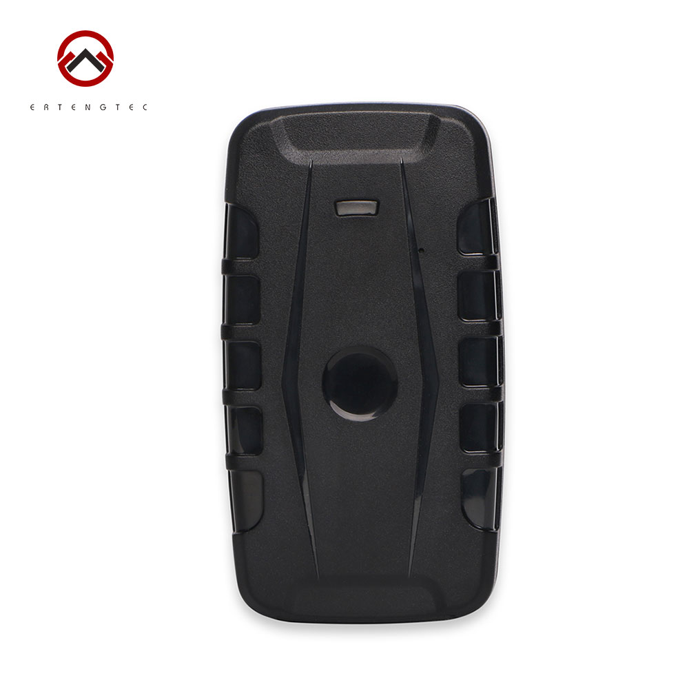 GPS Tracker Truck Vehicle Car Locator LK209B Strong Magnet Waterproof 120 Days Standby Time Dropped Alarm Remote Monitoring vehicle gps tracker 3g wcdma waterproof gps magnet car tracking with fall alarm dropped alarm lk209b 3g 10000mah battry