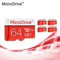 New micro sd card memory card 64gb 8gb 16gb 32gb cartao de memoria microsd tarjeta micro sd flash tf SDHC card