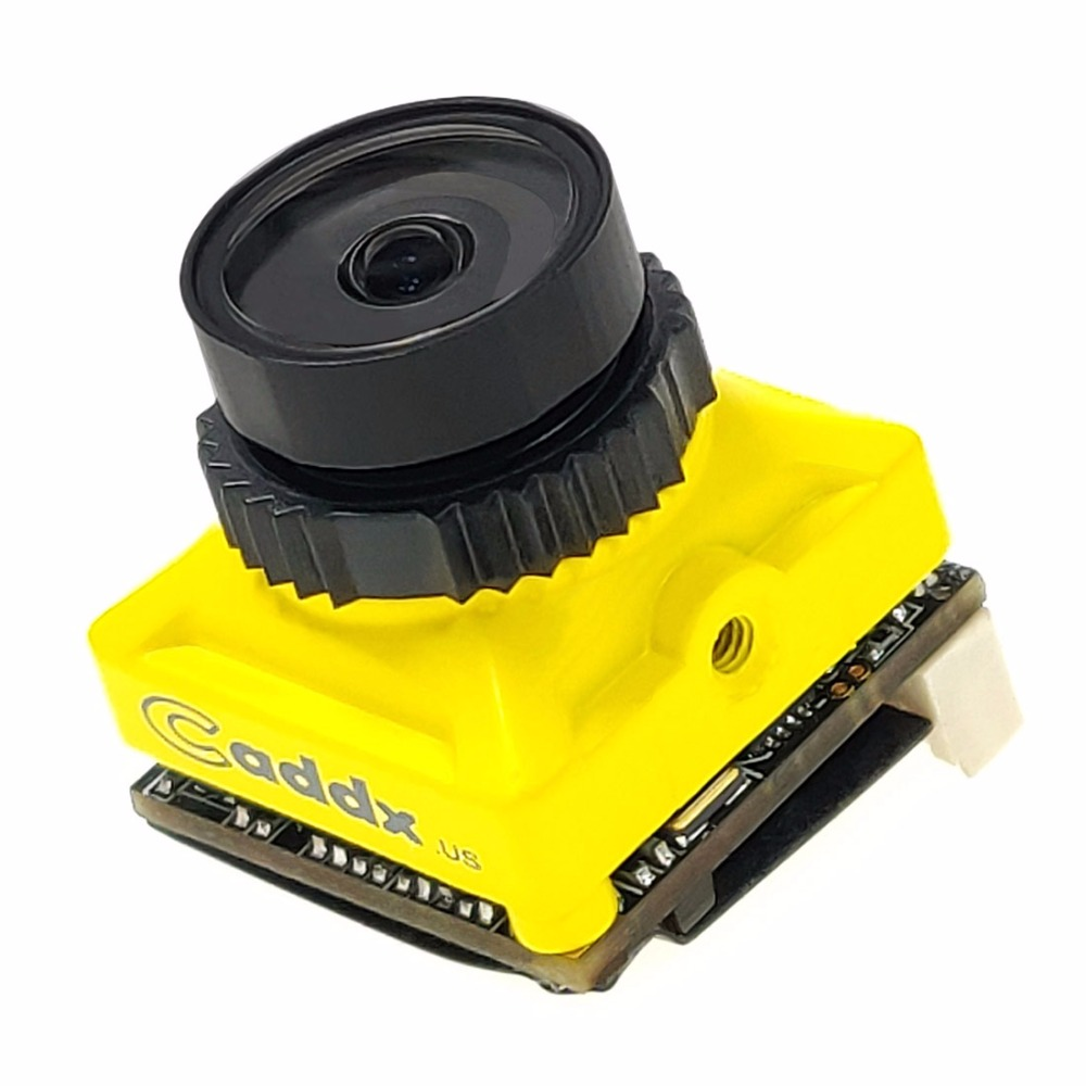 Caddx Turbo Micro S2