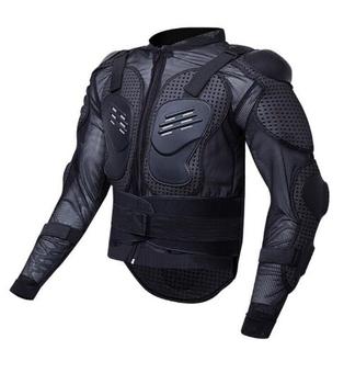 Darmowa wysyłka 2019 pancerz motocyklowy odzież sprzęt rycerza ochronny sprzęt pancerz połączenie sportowe ochronny sprzęt tanie i dobre opinie SUWDT professional protective clothing NYLON Comfortable breathable