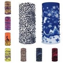 Ветрозащитная маска, шарф, браслет для альпинизма, пешего туризма, велоспорта, катания на лыжах, рыбалки, головные уборы, камуфляжная бандана, шарфы для шеи, обертывания, ZH