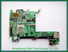 480850-001 for Hp TX2500 laptop motherboard Notebook PC System board / main board DDR3 100% tested