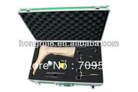 HOT SALES Advanced Surgical Training Model Vein Incision Model