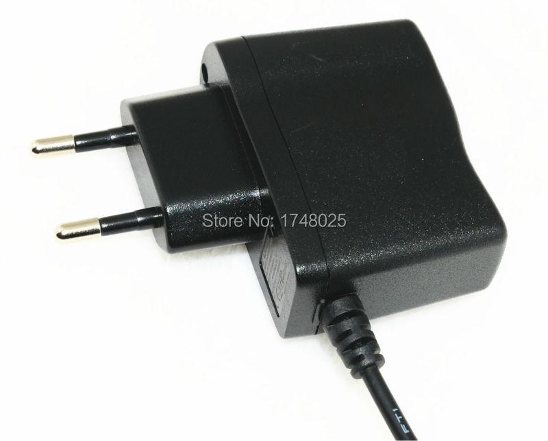 10 шт. Бесплатная доставка США ЕС Великобритания AU дюбель 12 вольт 0.2 трансформатор усилителя 12 В 200ma 0.2a Мощность адаптер AC/DC адаптер Питание