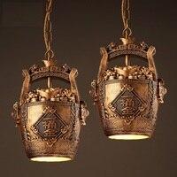 https://ae01.alicdn.com/kf/HTB1K7QIKFXXXXbcaXXXq6xXFXXXI/สไตล-Loft-Creative-Bucket-เรซ-น-LED-Droplight-ลมอ-ตสาหกรรม-Vintage-จ-โคมไฟสำหร-บห-องร-บประทานอาหารแขวนโคมไฟ.jpg