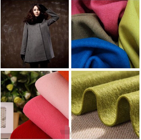 Online Buy Wholesale cashmere coat fabric from China cashmere coat