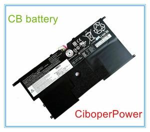 Original Laptop Battery 15.2V 51Wh 00HW002 Battery for X1 Gen3 00HW003 SB10F46440 X1C