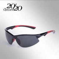 2016 New Polarized Sunglasses Men Brand Designer Travel Sun Glasses Male UV400 Driving Shade Gafas De