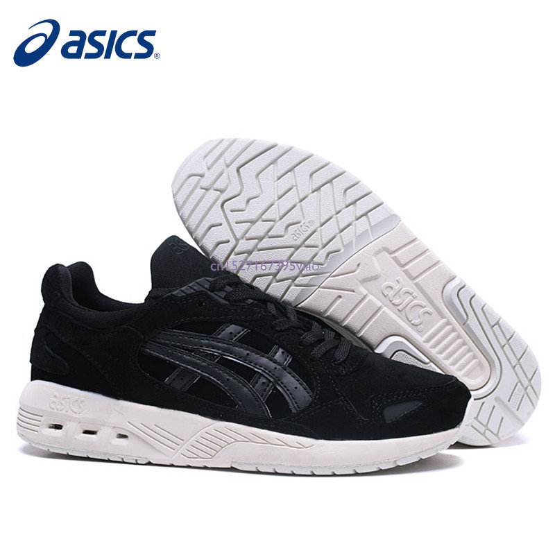 New Arrival ASICS GT-Cool xprees Mens Breathable Cushion Running Shoes Sports Shoes Sneakers shoes Hongniu Hot SaleNew Arrival ASICS GT-Cool xprees Mens Breathable Cushion Running Shoes Sports Shoes Sneakers shoes Hongniu Hot Sale