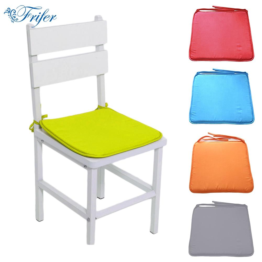 chaise de jardin ponje