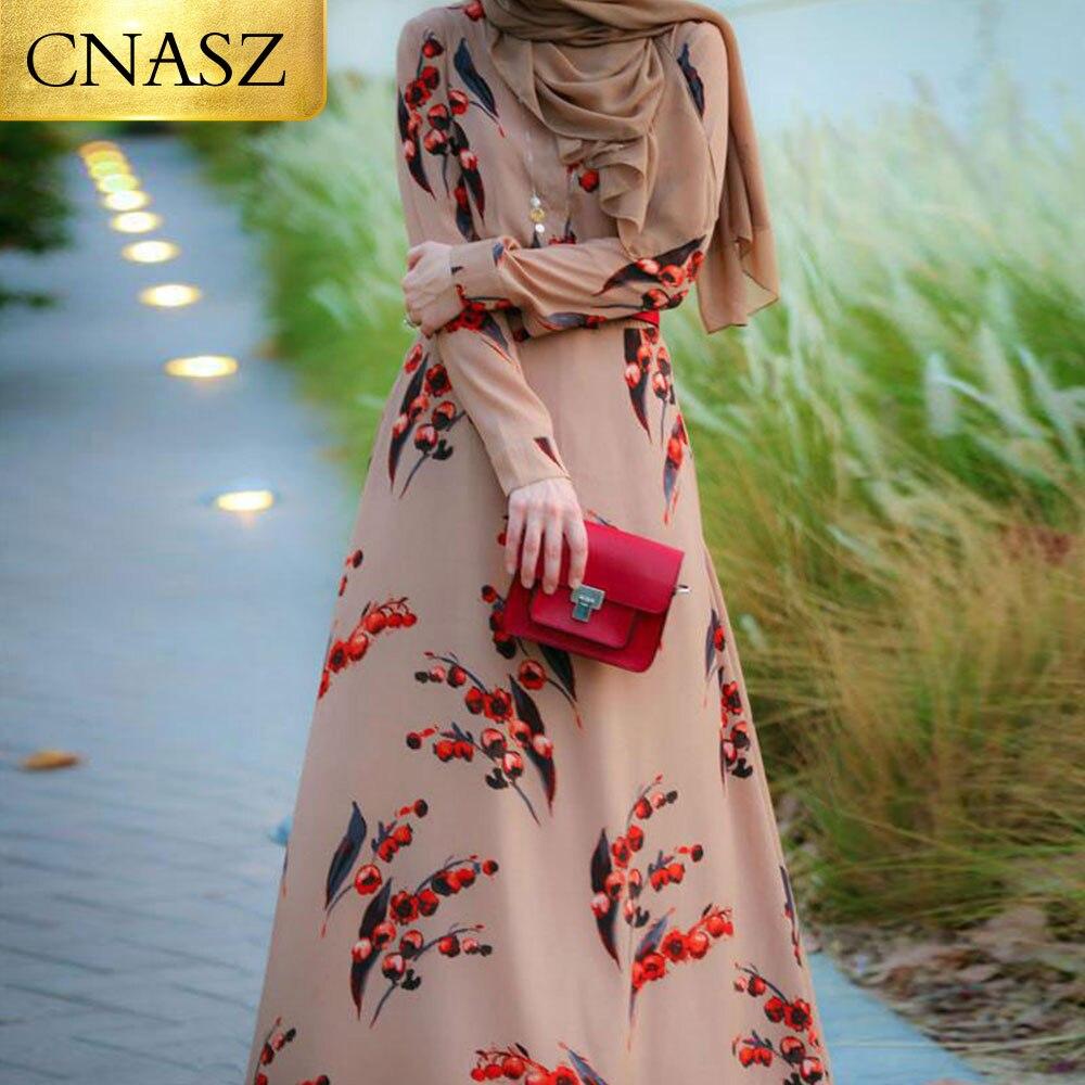 top 10 most popular baju muslim wanita terkini brands and get free