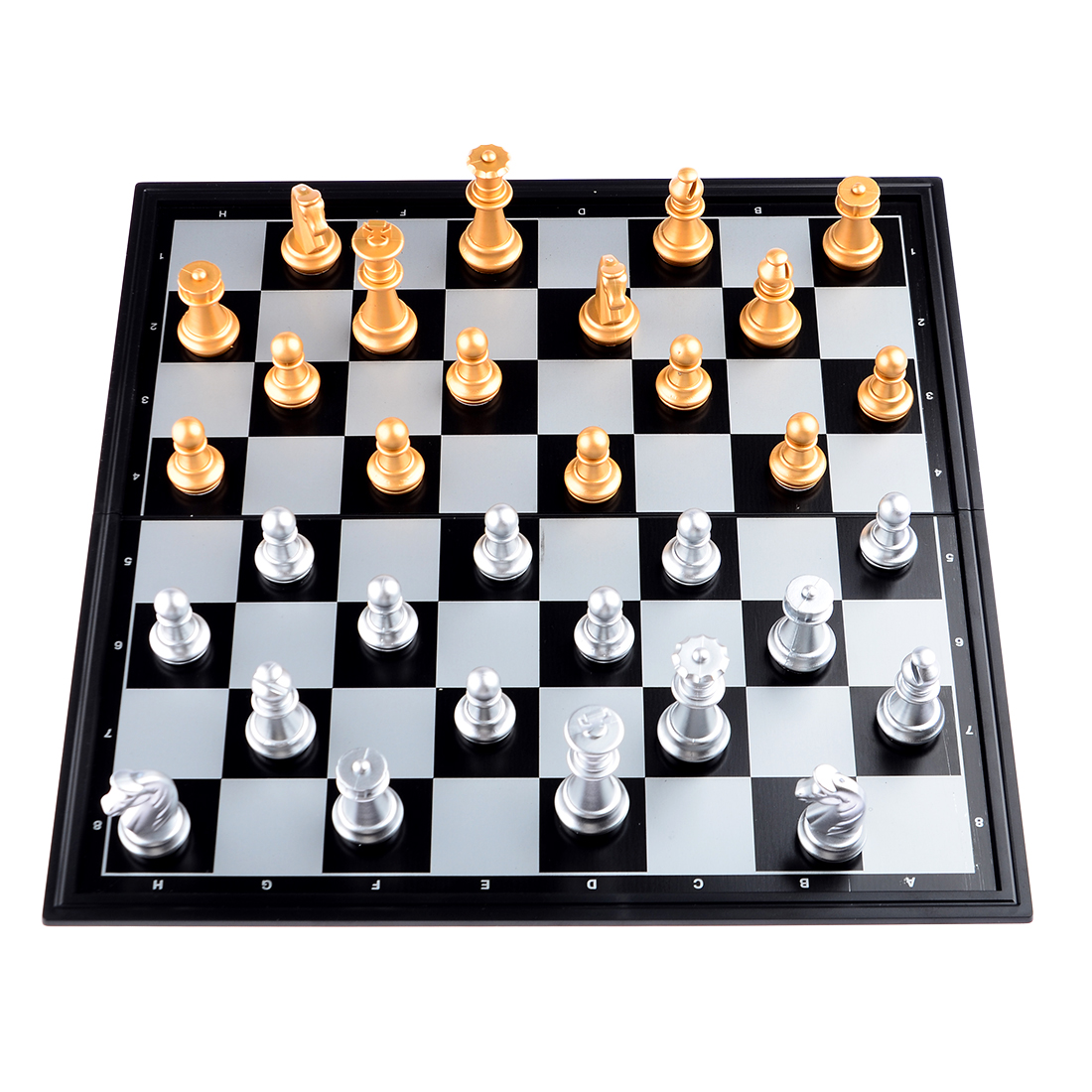 Online Buy Wholesale Chess Pieces From China Chess Pieces