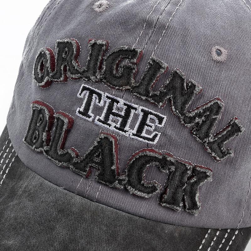 black snapback hat IMG_1820