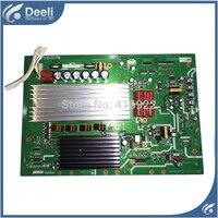 보드 YSUS EBR38448901 EAX34042601 부품에 대한 95% 새 원본 좋은 작동