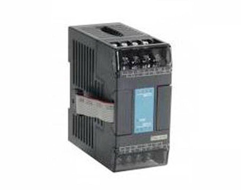 все цены на New Original FBs-8YR PLC 24VDC 8 DO relay Module