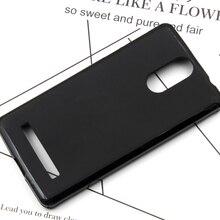 ФОТО 1pc black soft tpu silicone coque case for leagoo m5/m5 plus m7/m8/z5/kiicaa power/t5/51/s8/s8 pro/shark 1 case fundas
