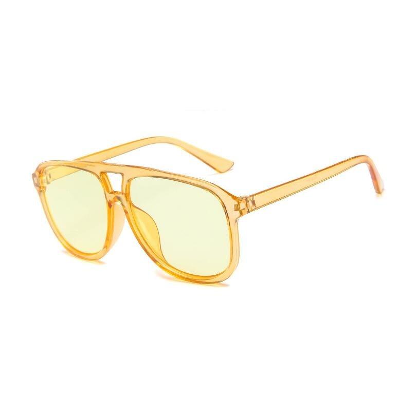 Fashion Sunglasses woman and men vintage sunglasses classic sunglasses in Men 39 s Sunglasses from Apparel Accessories