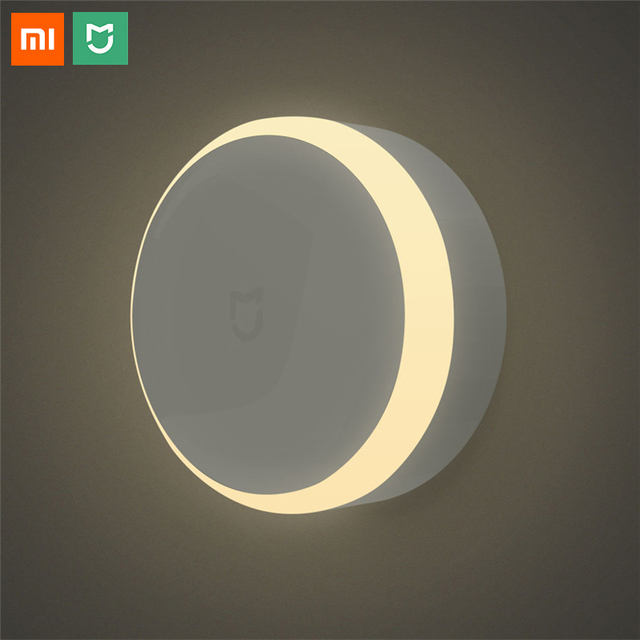 Original Xiaomi Mijia LED Lamp