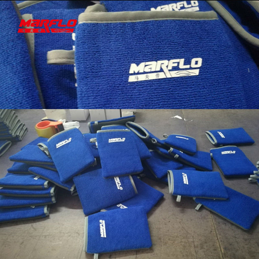 Clay Cloth 6022(9)