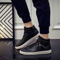High Quality Ankle Men footwear Shoes Breathable Black/ WhiteTrainers Fashion Designer Sport Superstar Shoes Men's Casual Shoes