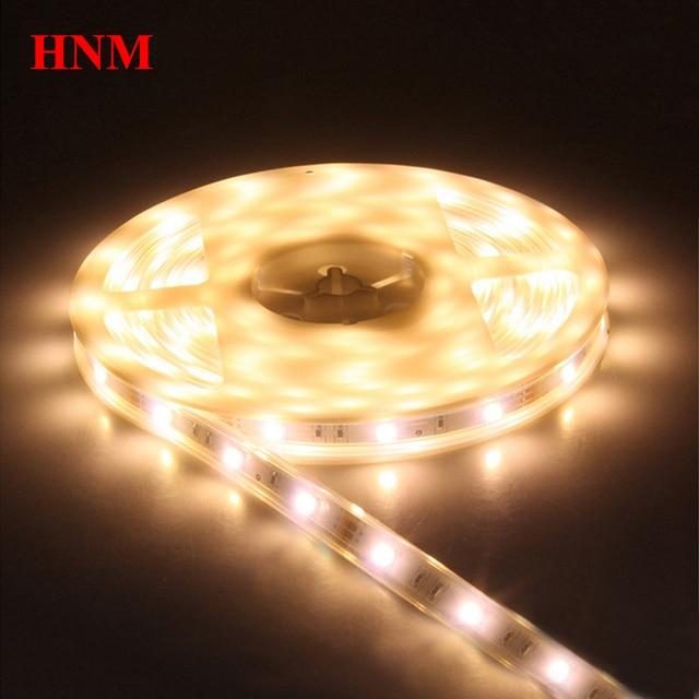 Dc12v 30ledsm 5mroll smd 5050 flexible led strip light white led dc12v 30ledsm 5mroll smd 5050 flexible led strip light white led lights aloadofball Gallery