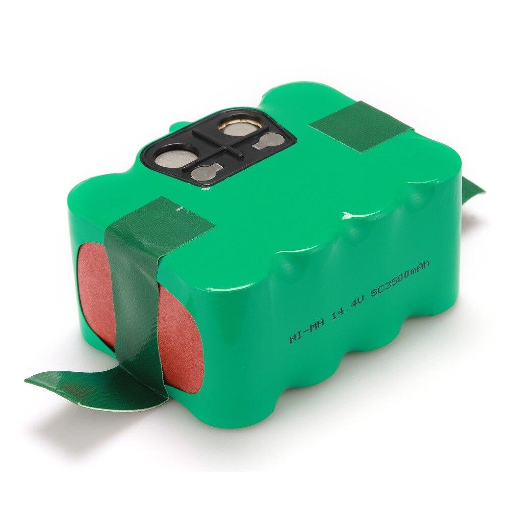 Armazenamento de Baterias xr210c xr510a xr510c xr510b xr510d Selante : Selado