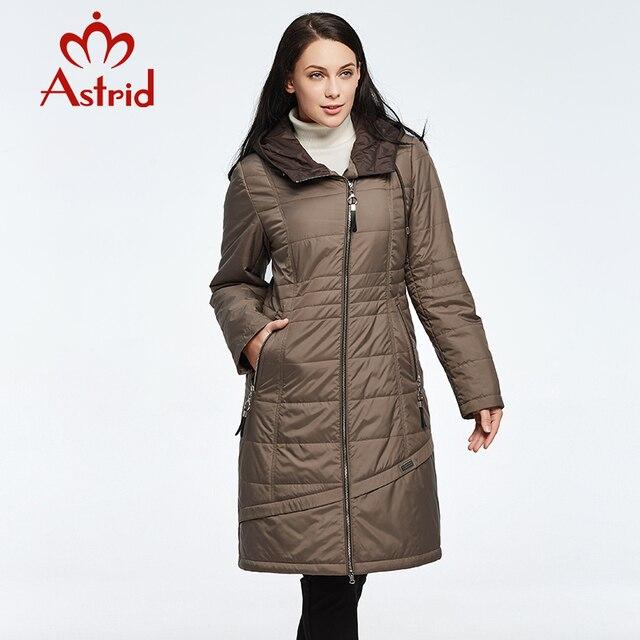 Mulheres jaqueta de inverno parkas feminina Mais Tamanhos casaco feminino Com Capuz senhora camisola das mulheres sólidos roupas blusão 2019 AM1946