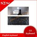 English keyboard for ASUS X43B A43S A42 K42 A42J X42J K43S UL30 K42F N42 N43 B43 U41 K43S U35J UL80 frame Laptop US keyboard
