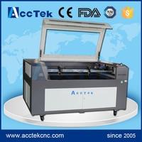 cnc co2 laser cutting machines price, ce certificate cnc laser router