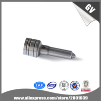 High Quality For CAT 320D Nozzle Common Rail Nozzle CTRF 2015 Suit For Caterpillar 320D Injector