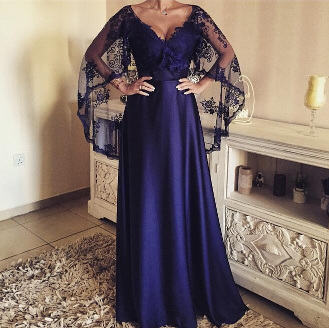 Shawl for Evening Gown