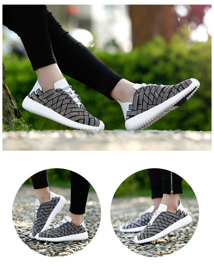 2016 New Comfortable Breathable Women Men Casual Super Light Men Shoes,Fashion Brand Quality Men Water Shoes Sport Casual Shoes (8)