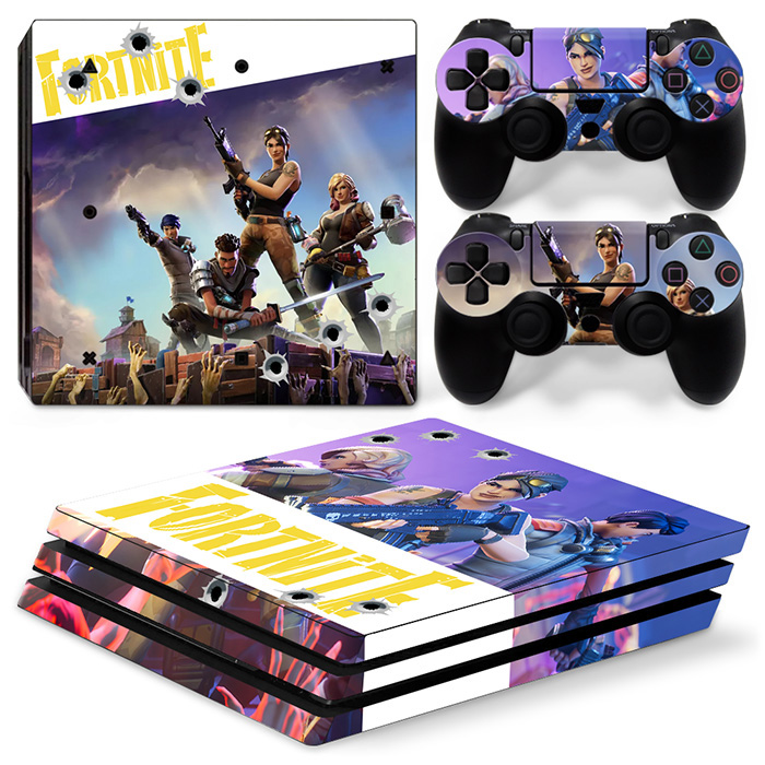 fortnite games Shopping for Cheap for PS4 Pro Skins stickers