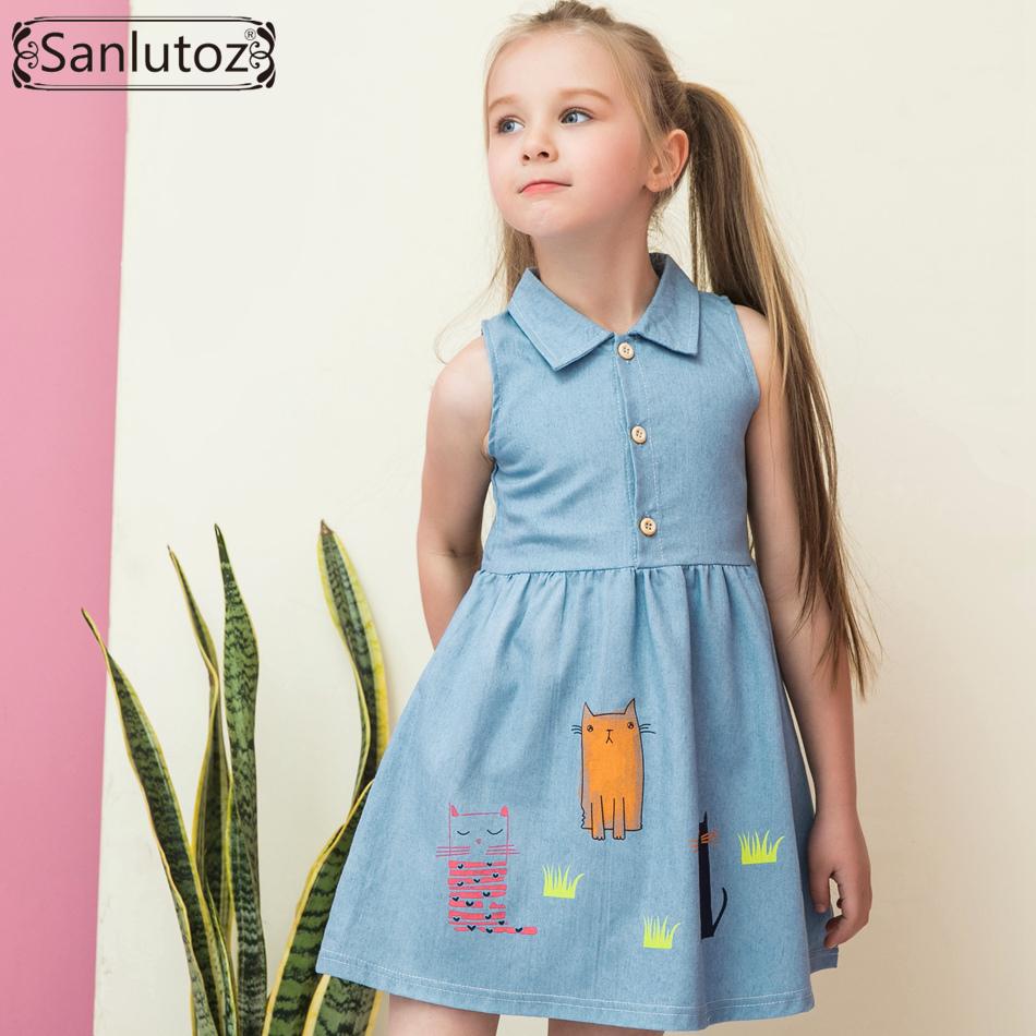 girl dress (6)