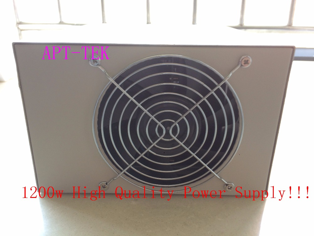IPL Power Supply for beauty equipment with different size wholesale price yes beauty supply lanett al